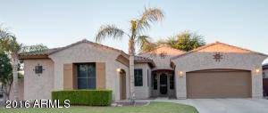 Property for sale at 3076 E Scorpio Place, Chandler,  AZ 85249