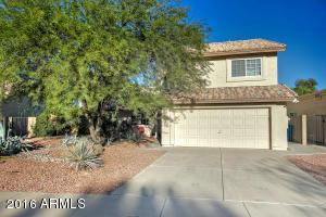 Property for sale at 12227 S 46th Street, Phoenix,  AZ 85044
