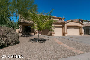 Property for sale at 1164 E Derringer Way, Chandler,  AZ 85286