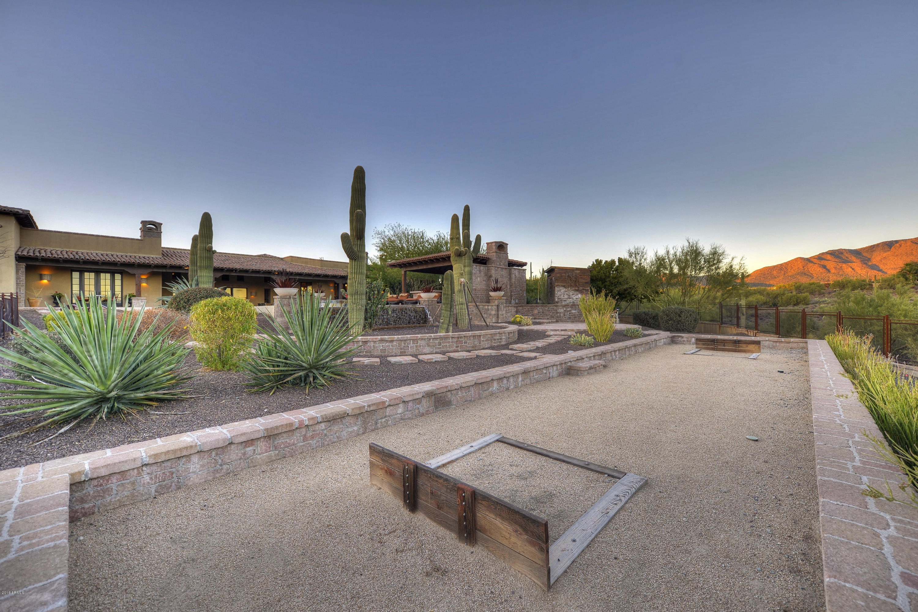 MLS 5514903 6418 E Rockaway Hills Drive, Cave Creek, AZ 85331 Cave Creek AZ Private Spa