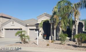 Property for sale at 960 E Cherrywood Place, Chandler,  AZ 85249