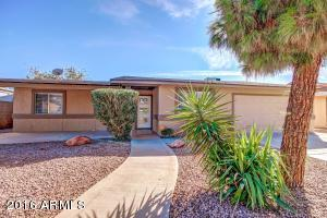 Property for sale at 713 W Gail Drive, Chandler,  AZ 85225