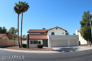 Property for sale at 2978 N Benson Lane, Chandler,  AZ 85224