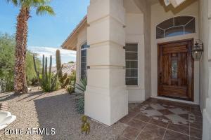 Photo of 22414 N 59th Lane, Glendale, AZ 85310