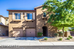22309 N 39th Run Phoenix, AZ 85050