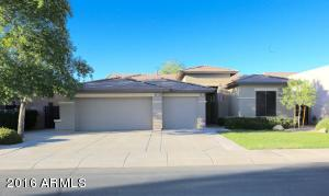 Property for sale at 3090 E Runaway Bay Place, Chandler,  AZ 85249