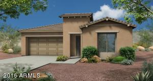 Property for sale at 3840 E Wisteria Drive, Chandler,  AZ 85286