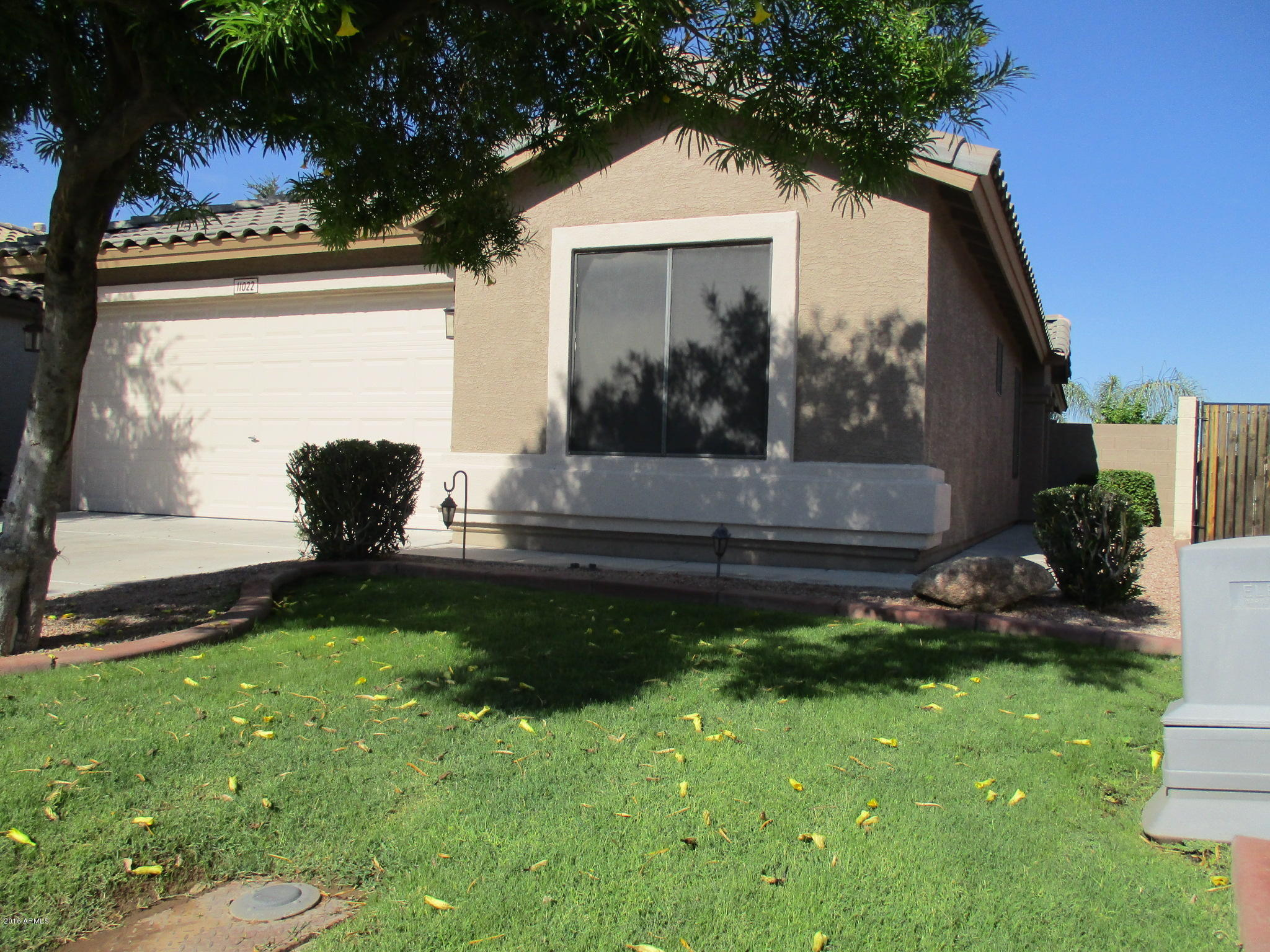 Photo of 11022 W SHERIDAN Street, Avondale, AZ 85392