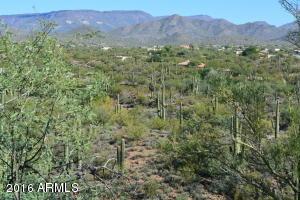 Property for sale at 5300 E Desert Hills Drive, Cave Creek,  Arizona 85331