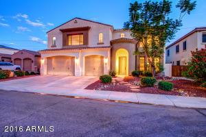 2413 E Charlene Place Phoenix, AZ 85024