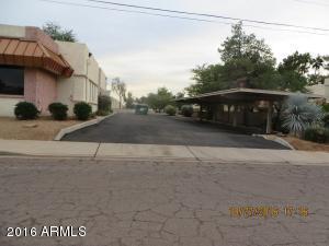 15850 N 35TH Avenue Phoenix, AZ 85053 - MLS #: 5515922