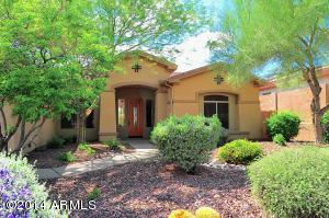 Property for sale at 41410 N Laurel Valley Way, Anthem,  AZ 85086