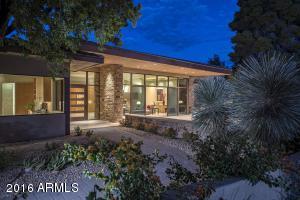 5716 E Caballo Drive Paradise Valley, AZ 85253