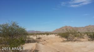 Property for sale at 0 N Table Top Road, Maricopa,  Arizona 85139
