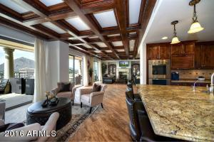 7175 (Unit 1202) E Camelback Road Scottsdale, AZ 85251