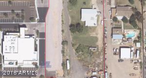 Property for sale at 6035 E Baseline Road, Gilbert,  Arizona 85234