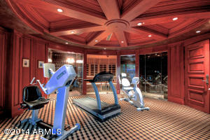 037_Exercise Room