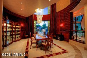 041_Formal Dining Room