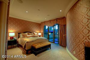 059_Guest Bedroom