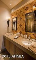 037_Casita Bathroom