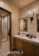 040_Guest Bath