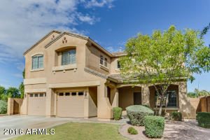 Property for sale at 4072 E Westchester Drive, Chandler,  AZ 85249