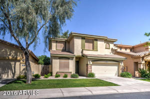 Property for sale at 1898 W Perwinkle Way, Chandler,  AZ 85248