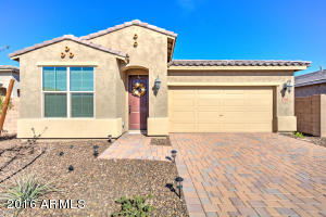 Property for sale at 1140 E Detroit Street, Chandler,  AZ 85225