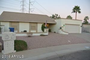 Property for sale at 3427 N Hartford Street, Chandler,  AZ 85225
