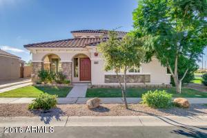 Property for sale at 861 E Bellerive Place, Chandler,  AZ 85249