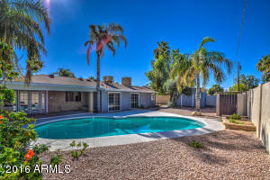 Property for sale at 584 W Orchid Lane, Chandler,  AZ 85225