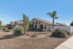 Property for sale at 2343 E Morelos Street, Chandler,  AZ 85225