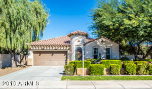 Property for sale at 2048 E Hackberry Place, Chandler,  AZ 85286