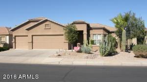 Property for sale at 3350 E Torrey Pines Lane, Chandler,  AZ 85249