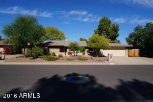 226 E Waltann Lane Phoenix, AZ 85022