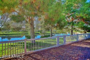 Photo of 24428 S McCorkindale Court, Sun Lakes, AZ 85248