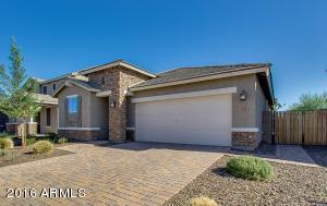 Property for sale at 273 N Crosscreek Drive, Chandler,  AZ 85225