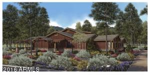 Photo of 1538 E Castle Hills Drive #EP 37, Flagstaff, AZ 86005