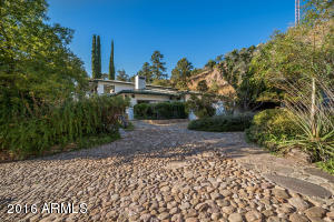 Property for sale at 12802 E Turkey Creek Road, Pearce,  Arizona 85625