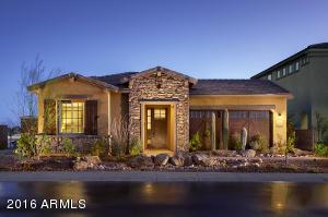 Property for sale at 2845 E Aloe Place, Chandler,  AZ 85286