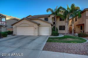 Property for sale at 491 W Iris Drive, Chandler,  AZ 85248