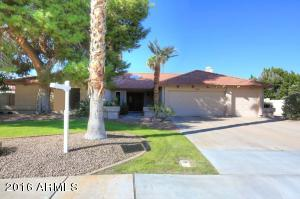 Property for sale at 1428 N Desoto Street, Chandler,  AZ 85224