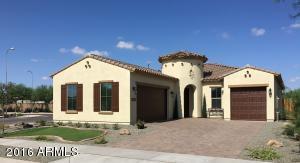 Property for sale at 4670 S Big Horn Drive, Chandler,  AZ 85249