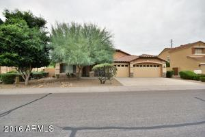 Property for sale at 4170 S Kerby Way, Chandler,  AZ 85249