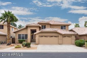 Property for sale at 862 N Sicily Drive, Chandler,  AZ 85226