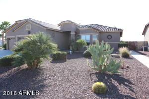 Property for sale at 3501 E Firestone Drive, Chandler,  AZ 85249
