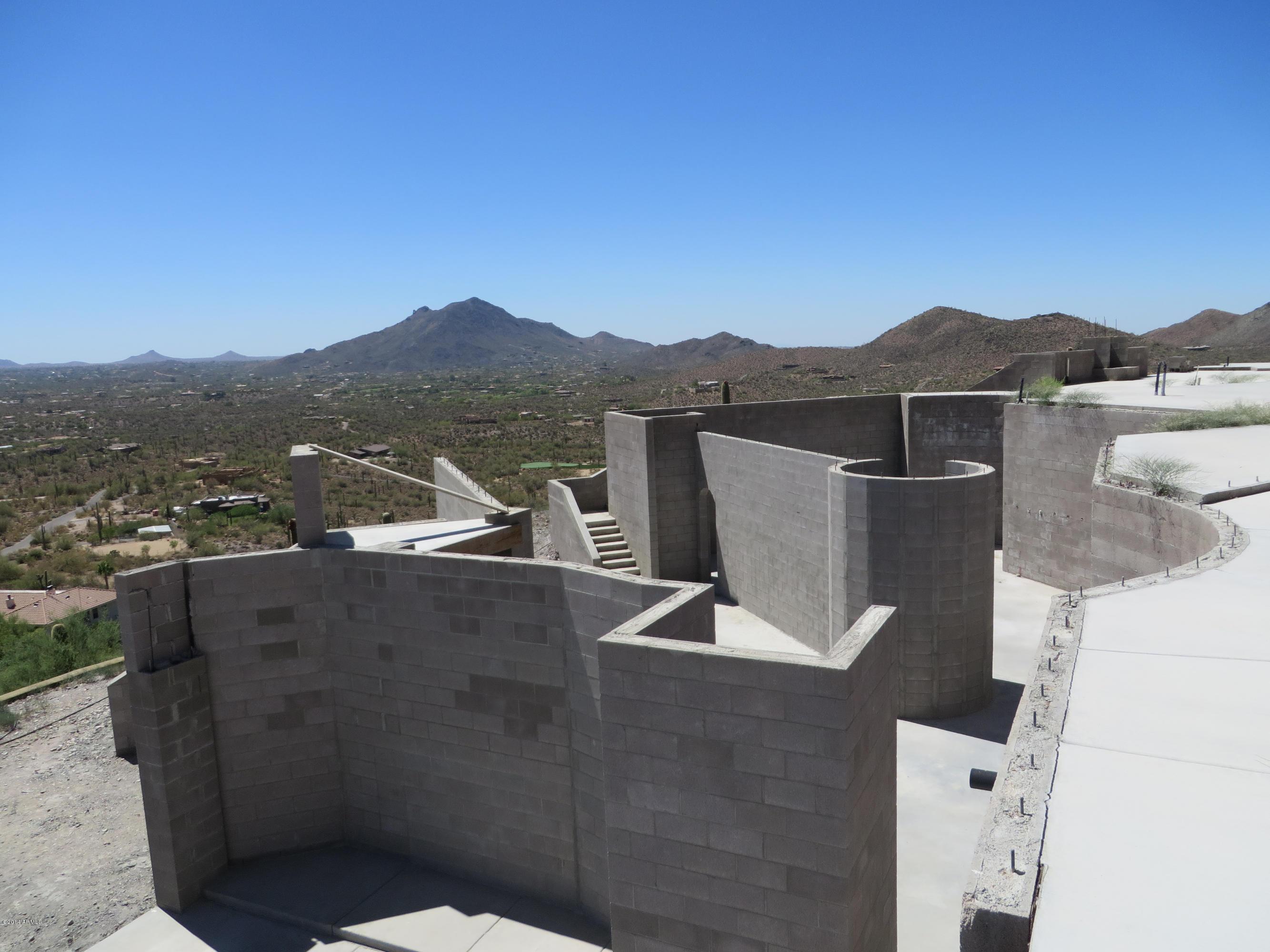MLS 5527999 4880 E LONE MOUNTAIN Road, Cave Creek, AZ 85331 Cave Creek AZ Spec Home