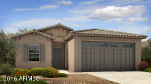 Property for sale at 3320 E Wisteria Place, Chandler,  AZ 85286