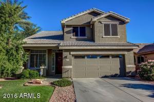 Property for sale at 6874 W Potter Drive, Glendale,  AZ 85308