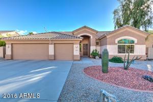 Property for sale at 1311 W Hawken Way, Chandler,  AZ 85286
